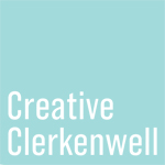 CreativeClerkenwell_Logo_Colour