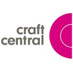 logo_craftcentral_rgb150