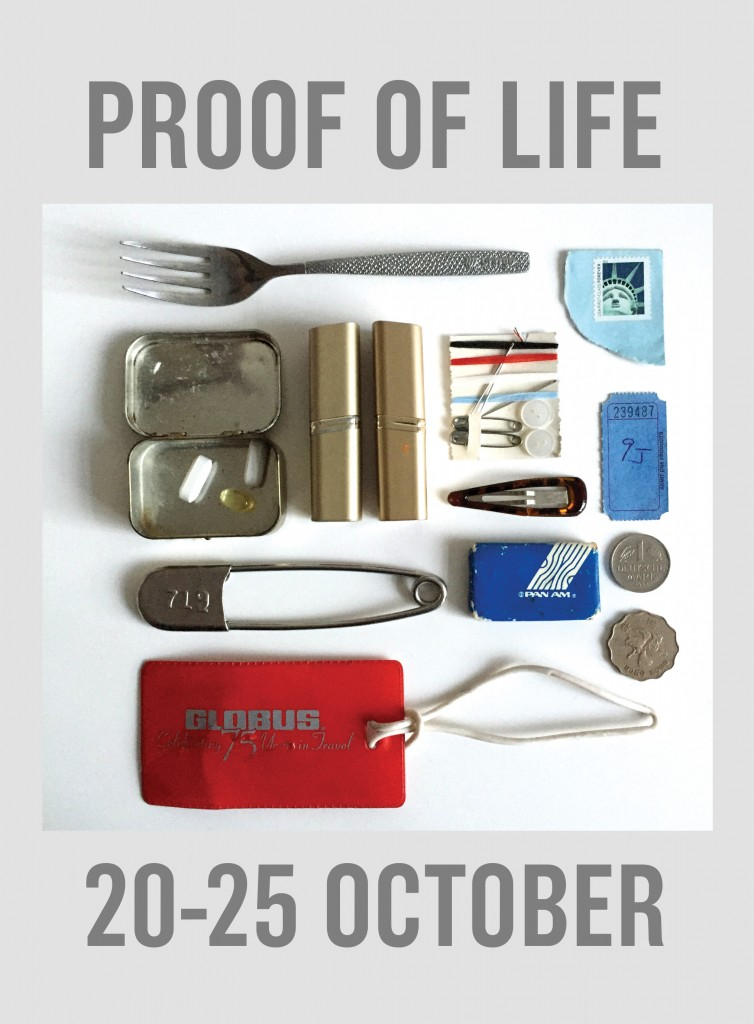 A5_PROOFOFLIFE-photo-front-grey