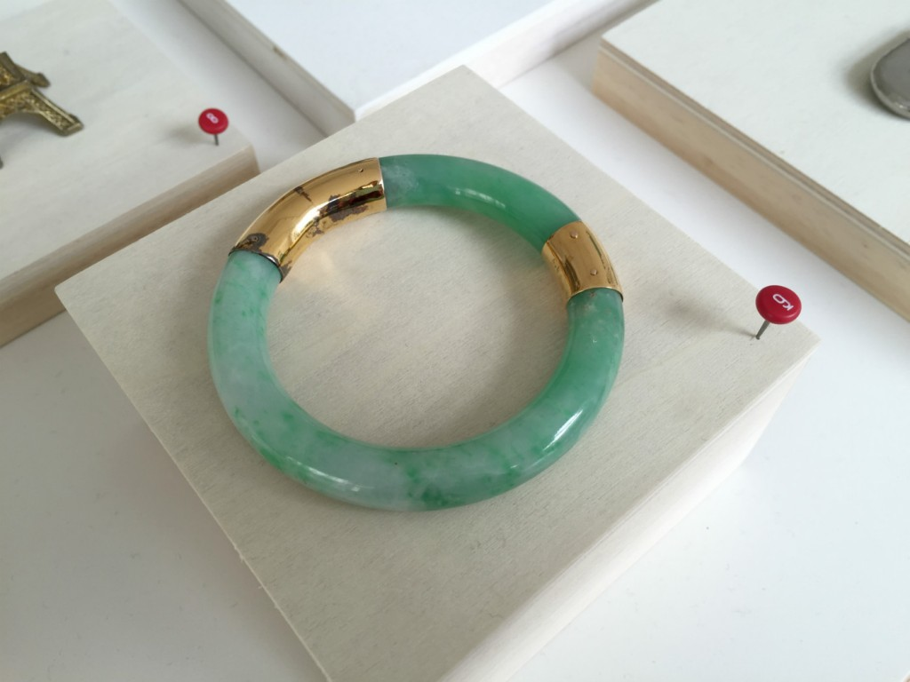proofoflife-mended-jade-bangle